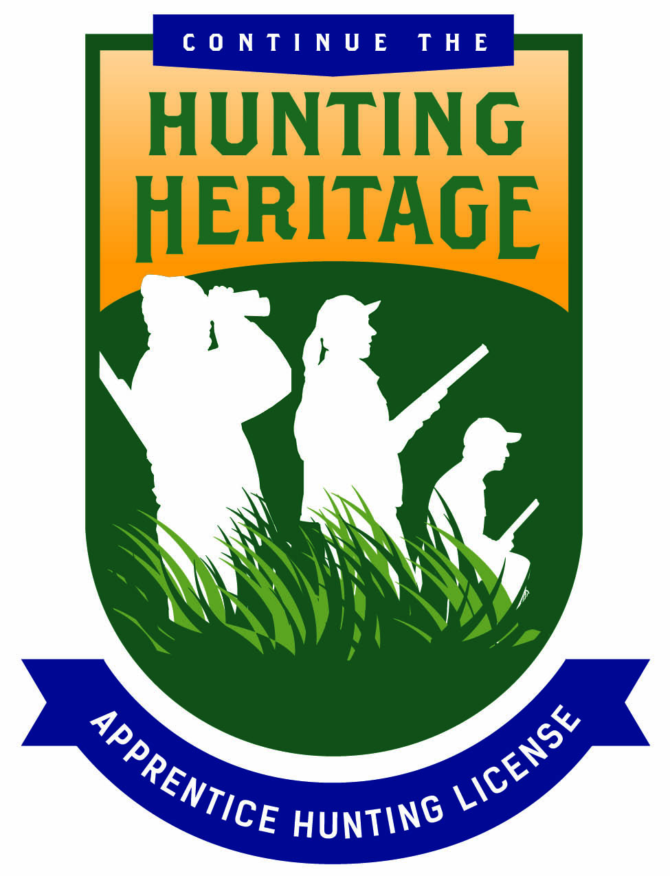 Iowa nonresident hunting application download pdf for Iowa out of state fishing license