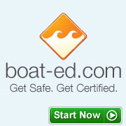 Boat Education