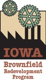 Iowa Brownfields