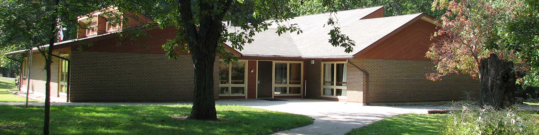 Springbrook Education Center