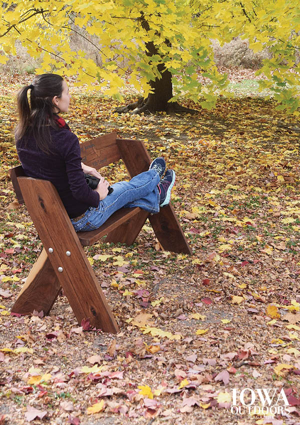Outstanding Build A Leopold Bench Dnr News Releases Alphanode Cool Chair Designs And Ideas Alphanodeonline