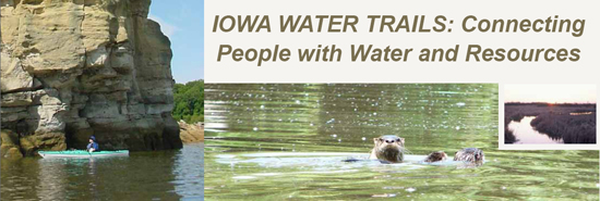 water trails statewide plan