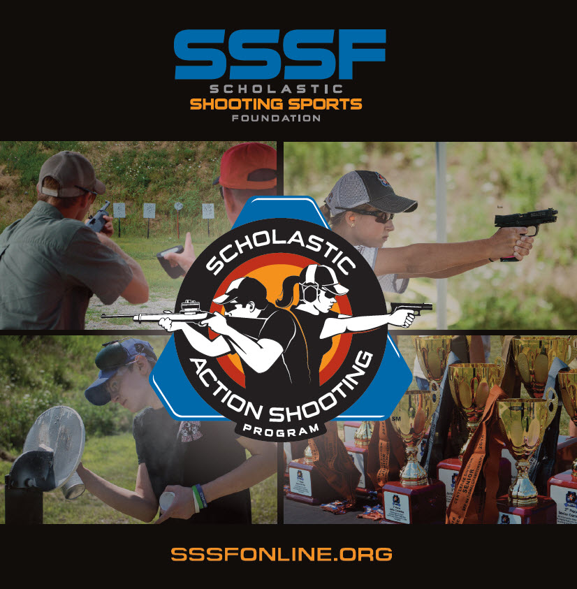SASP DVD for Purchase