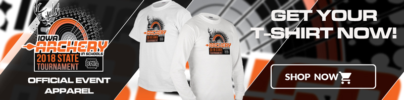 purchase tournament apparel
