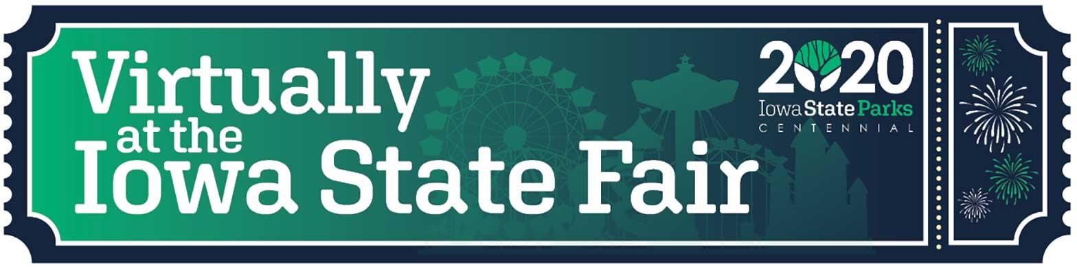 DNR Virtual Fair