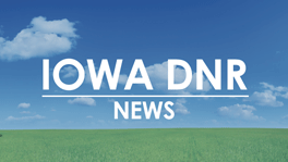 Water Summary Update: Cooler, wetter autumn than usual in Iowa