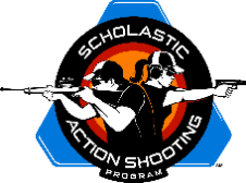 Scholastic Action Shooting Program