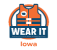 WearIt-Partner_Iowa_TrnBG
