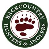 Backcountry Hunters and Anglers