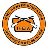 Iowa Hunter Education Instructor Association