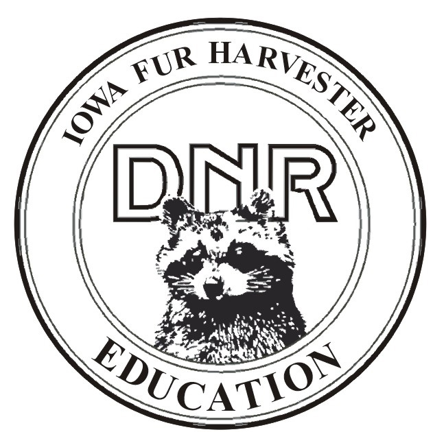 Fur Harvester Education