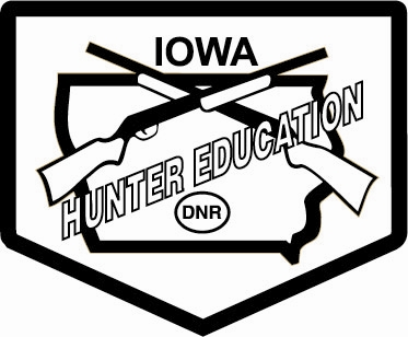 Hunter Education Program