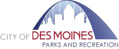 City Of West Des Moines Building Permit