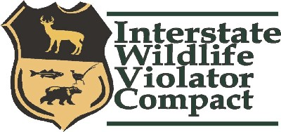 interstate wildlife violation compact
