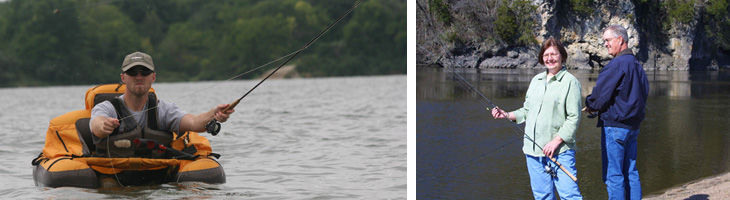 Fishing spots near me with best picture collections for Public fishing access near me