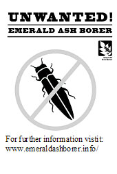 eab unwanted sign