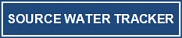 Source Water Tracker button
