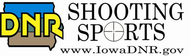 Shooting Sports Banner