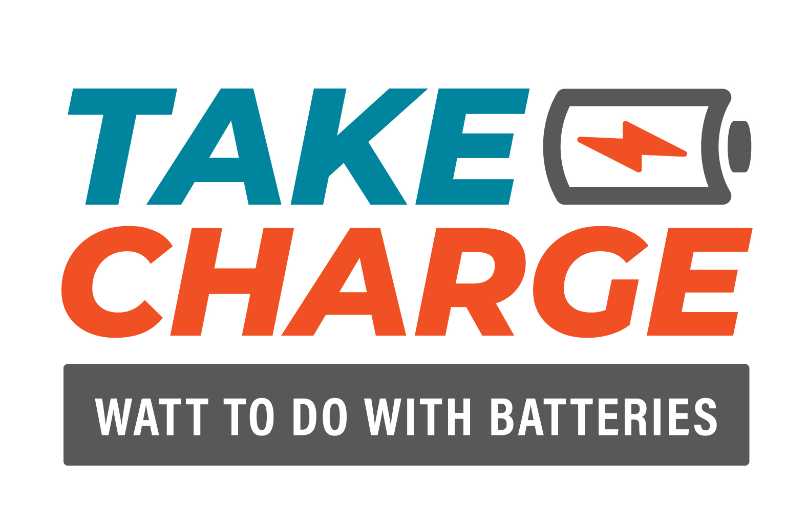 DNRTakeCharge_Logo