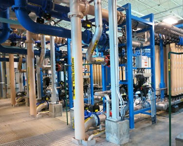 water pumping system for rural applicatio engineering essay Introduction heat pump is considered to be the most effective way to provide space heating and cooling compared to electrical heater or fire heater.